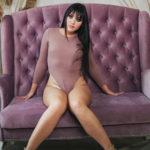Traumfrau Olla bietet Hotelbesuche in Gelsenkirchen für Sexmassagen