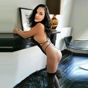 SEX DATE KREFELD versaute Anfängerin Diana Hot erobert dein Herz mit Privat erotik Video