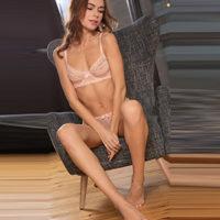 ESCORT EMMERICH AM RHEIN magere Amateur Frau Emiliya ist zu haben für Fingerspiele (sanft) im Erotikportal