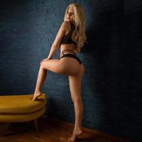 ESCORT OER-ERKENSCHWICK erfahrene Hobbymodel Lara ist zu haben für Stellungen wechseln im Apartment