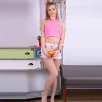 Escort Dortmund romantische Hobby Hure Manon erhöht deine Lust mit Striptease über die Begleitagentur