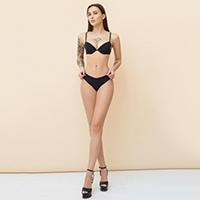 Luxus Frau Assol Top bei NRW Escort Modelle Frau Sucht Mann für geilen Spezielle Öl-Massage