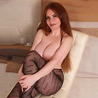Beauty Inessa Top at the Escort NRW escort agency for immediate mediation bookable with vibrator games (passive)