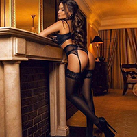 VIP Class Ladie Balu Top at NRW Escort Agency is looking for single sex erotic and striptease