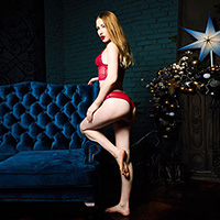 Prostitute Harley Top at NRW Escort Models is looking for a sex affair for hot facial insemination