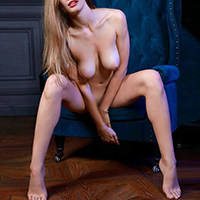 Accompaniment Sigita Hot at Agency Escort NRW She is looking for him for vibrator games (active)