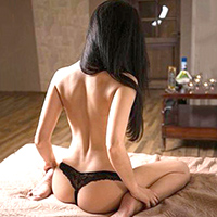 Hobby Model Sara at NRW Escort Agency offers house service with vibrator games (passive)