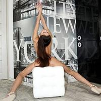 Supermodel Leyla Top bei Agentur Escort NRW für sofort Poppen mit Spezielle Öl-Massage